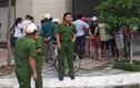 Thái Bình: Con rể cũ đâm mẹ và em vợ tử vong