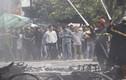 Cháy karaoke 13 người chết ở Hà Nội: Quán chưa đủ điều kiện hoạt động