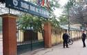 Giáo viên kể phút truy đuổi kẻ bắt cóc hụt học sinh ở Hà Nội