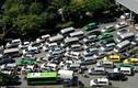 TP HCM phân luồng giao thông cửa ngõ sân bay Tân Sơn Nhất