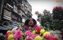 Ảnh: Những người phụ nữ không biết đến hoa ngày 8/3