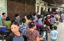 Hình phạt nào cho người mẹ giết con hơn 1 tháng tuổi ở Hà Nội?