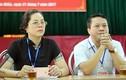 """Thanh tra HN vào cuộc vụ cán bộ phường Văn Miếu """"hành"""" dân xin giấy chứng tử"""