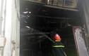 Cháy xưởng bánh làm 8 người chết: Tạm giữ hình sự thợ hàn