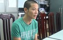 Kế hoạch ma mãnh của giám đốc lừa đảo hơn 6 tỷ đồng ở Hà Nội