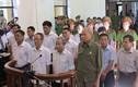 Dời ngày xét xử phúc thẩm vụ sai phạm đất đai ở Đồng Tâm