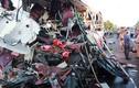 Tối nay sẽ tưởng niệm gần 7.000 người chết vì tai nạn giao thông