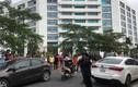 Đình chỉ kíp trực vụ 4 trẻ sinh non tử vong tại BV Sản nhi Bắc Ninh