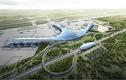 Thủ tướng giải trình diện tích đất thu hồi làm sân bay Long Thành