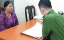 Người phụ nữ vận chuyển heroin từ Sơn La về Hà Nội