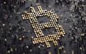 Sự thật không phải ai cũng biết về tiền ảo Bitcoin