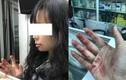 Những cú phốt gây chấn động của tài xế Uber Việt Nam