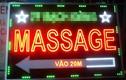 Đòi chia tay, nhân viên massage bị bạn trai đâm 13 nhát dao