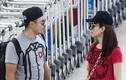 """Video: Vợ chồng """"Tiểu Long Nữ"""" U50 vẫn trẻ trung ngỡ ngàng"""
