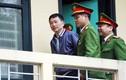 Bị cáo Đinh La Thăng, Trịnh Xuân Thanh bị cách ly trước khi xét hỏi