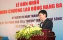 Trịnh Xuân Thanh sẽ hầu tòa cùng Đinh Mạnh Thắng vào ngày 24/1