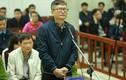 """Luật sư hoang mang với cáo buộc Đinh Mạnh Thắng nhận 5 tỷ """"cảm ơn"""""""