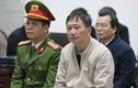 """Trịnh Xuân Thanh: """"Bị cáo coi thường tất cả chứng cứ của vụ án"""""""
