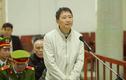 Luật sư đánh giá thế nào về mức án chung thân cho Trịnh Xuân Thanh?
