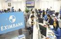 Mất 245 tỷ ở ngân hàng Eximbank: Khách hàng yêu cầu trả lại tiền