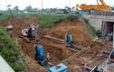 Hôm nay, xét xử vụ vỡ đường ống nước sông Đà