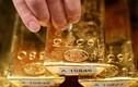 Giá vàng hôm nay 5/3: Tiếp tục vào đà tăng cao