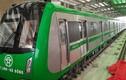 Khi nào đường sắt Cát Linh - Hà Đông chính thức vận hành?