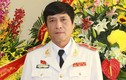 """Khởi tố, bắt tạm giam ông Nguyễn Thanh Hóa tội """"Tổ chức đánh bạc"""""""