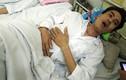 Người nhà bệnh nhân bị bảo vệ hành hung, Bệnh viện K nói gì?