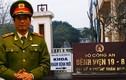 Đường dây đánh bạc nghìn tỷ: Ông Nguyễn Thanh Hóa giả bệnh vẫn không thoát