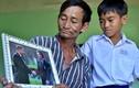 Cuộc đời sóng gió của cậu bé sống sót sau vụ thảm sát Mỹ Lai
