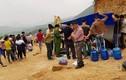 Tình tiết bất ngờ vụ sập mỏ đất gây chết người ở Hà Nội
