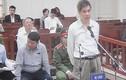 Thuộc cấp ông Đinh La Thăng thừa nhận ký nghị quyết 4658 là sai