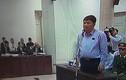 Xét xử ông Đinh La Thăng: Đại diện Ngân hàng Nhà nước không chịu tới