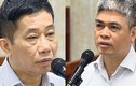 """Khai mua nhà cho Quỳnh, Nguyễn Xuân Sơn lại khiến phiên tòa """"sốc"""""""