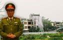 Biệt thự sai phép của gia đình ông Nguyễn Thanh Hóa giờ thế nào?
