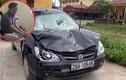 Người nhận tội thay Chủ tịch xã gây tai nạn có bị xử lý?