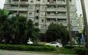 Cháy chung cư ở Mỹ Đình: Chủ đầu tư không sửa hệ thống PCCC