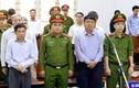 Luật sư nói gì sau bản án 18 năm tù của ông Đinh La Thăng?