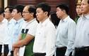 10 bị cáo vụ Ngân hàng Navibank đồng loạt kháng cáo kêu oan