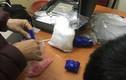 Chuyến hàng 2.200 viên ma túy vừa bị tóm gọn như thế nào?