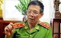 Ông Phan Văn Vĩnh nhận được bao nhiêu từ đường dây đánh bạc nghìn tỷ?