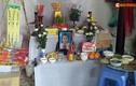 Hai bé tử vong dưới hố nước: Chủ tịch Hà Nội chỉ đạo khẩn