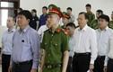 Y án ông Đinh La Thăng 13 năm tù tội cố ý làm trái