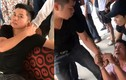 Giả danh công an huyện bắt giữ người giữa ban ngày ở Hà Nội