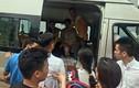 Lời khai của tài xế lùi xe khiến 3 mẹ con thai phụ ở Hà Nội tử vong