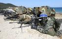 Lầu Năm Góc xác nhận hoãn tập trận tháng 8 với HQ