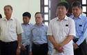 Tại sao tòa phúc thẩm xử ông Đinh La Thăng đột ngột tạm nghỉ?