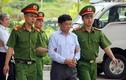 Gay cấn cuộc tranh giành 20 tỷ ở phiên phúc thẩm Đinh La Thăng
