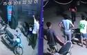 Xôn xao trưởng công an xã nổ súng ở quán bi-a